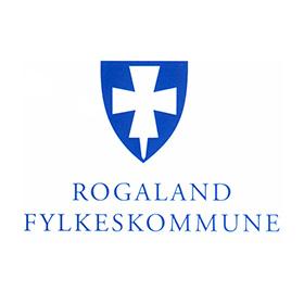 01_Rogaland