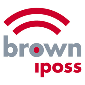 02_browniposs