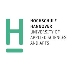 03_HannoverHochschule