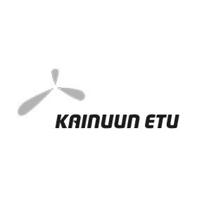 03_Kainuun