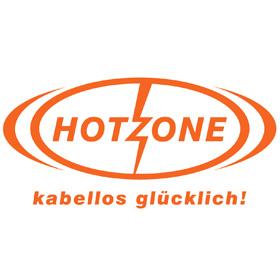 04_Hotzone