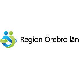04_RegionOerebro