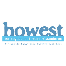 04_howest