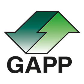 05_Gapp