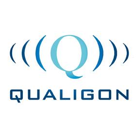 05_Qualigon