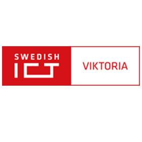05_SwedishVictoria