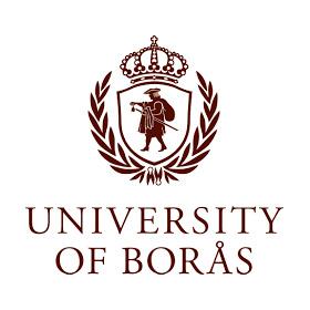 05_boras