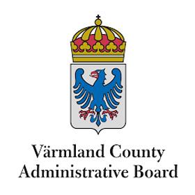 06_VaermlandCounty