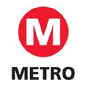 07_Metro