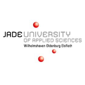 08_JadeUniversity