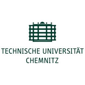 08_TUChemnitz