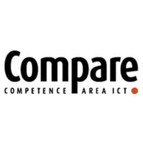 09_Compare