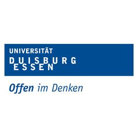 09_UniDuiEssen