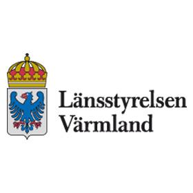 09_Vaermland