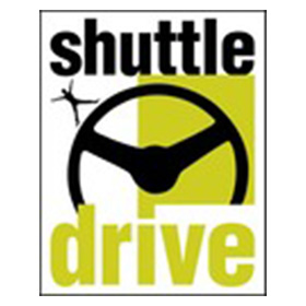 11_ShuttleDrive