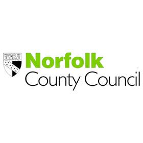 12_NorfolkCountyCouncil