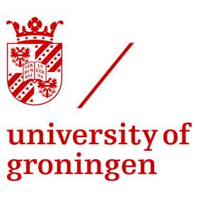 12_UniGroningen