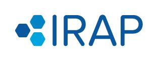 IRAP_Logo_4C_313x121WEB