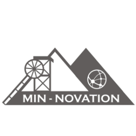 Mining and Mineral Processing Waste Management Innovation Network