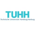 TUHH_l