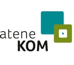 ateneKom