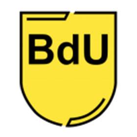 bdu_Logo