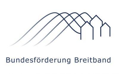 """Erfolgreicher Workshop """"Auswahlverfahren und Handreichung"""" im Regionalbüro für Nordrhein-Westfalen"""