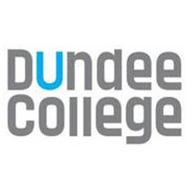 01_DundeeCollege