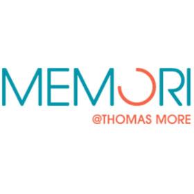 01_Memori