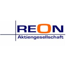 02_REON