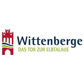 02_Wittenberge
