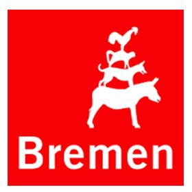 04_Bremen