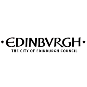 04_Edinburgh