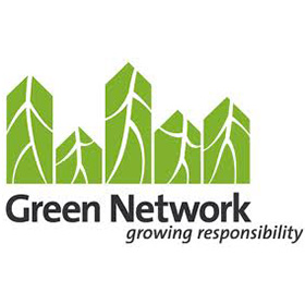 04_GreenNetwork