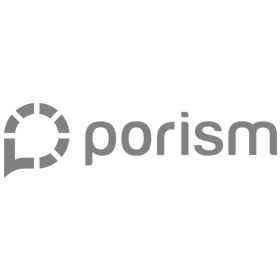 04_porism