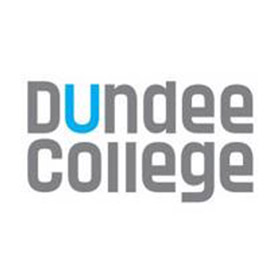 05_DundeeCollege