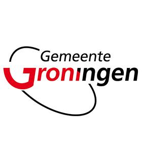 05_Groningen