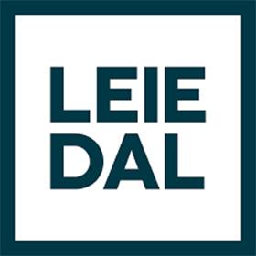 06_Leiedal