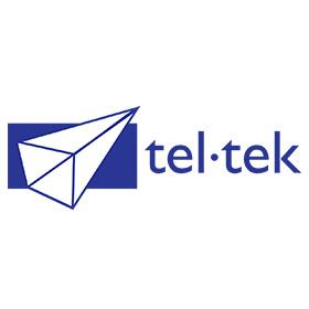 07_Tel-Tek