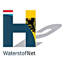07_Waterstofnet