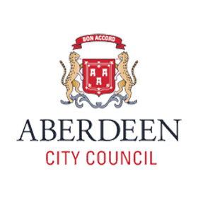 08_AberdeenCityCouncil