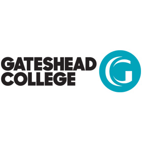 08_GatesheadCollege