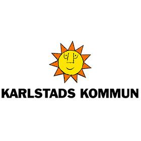 08_Karlstads