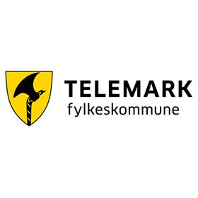 08_Telemark