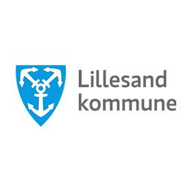 10_Lillesand