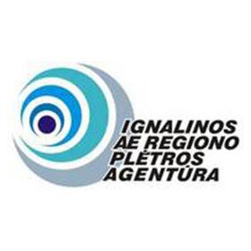 11_Ignalinos