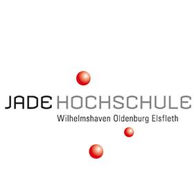 11_Jade