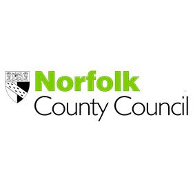 12_Norfolk