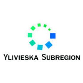 20_Ylivieska