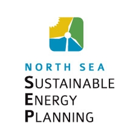 North Sea Sustainable Energy Planning